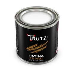 70.103 - Patina cupru 250ml