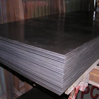 Tabla decapata S235 0,50x1000x2000mm